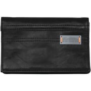 Golla Phone Wallet Willie For Samsung Galaxy S III, Black