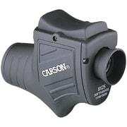 Carson® Optical Bandit™ 8 x 25mm Quick-Focus Monocular