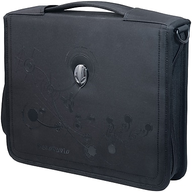 Alienware® 11.6in. M11x Portfolio Netbook Case, Black