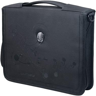 Alienware® 11.6in. M11x Portfolio Netbook Case, Black