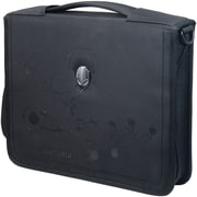Alienware® 11.6 M11x Portfolio Netbook Case, Black