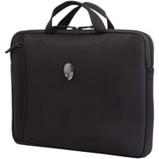 Alienware® 14.1 Laptop Sleeve, Black