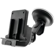 Magellan® Windshield Mount For Magellan RoadMate 1700