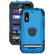 Trident™ AG-PHTN Aegis Case For Motorola® Photon™ 4G/Electrify™, Blue