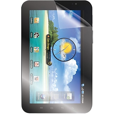 Iessentials AGL-T7 Universal Anti-Glare Screen Protector For 7in. - 8in. Tablets & eReaders