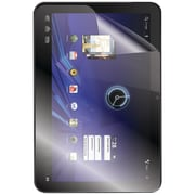 Iessentials AGL-T10 Universal Anti-Glare Screen Protector For 9 - 10 Tablets