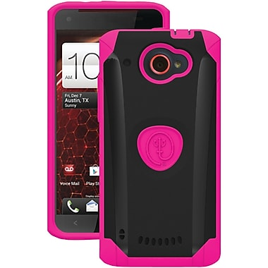 Trident™ Aegis Case For HTC DROID DNA, Pink