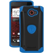 Trident™ Aegis Case For HTC DROID DNA, Blue