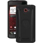 Trident™ Aegis Case For HTC DROID DNA, Black