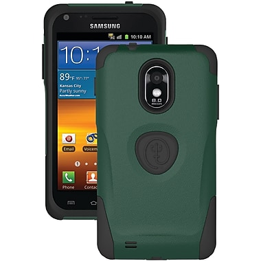 Trident™ AG-EPIC Touch Aegis Cases For Samsung Galaxy S II Epic 4G