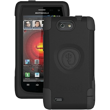Trident™ AG-DR4 Aegis Cases For Motorola® Droid 4™