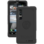 Trident™ AG-DR3 Aegis Case For Motorola® Droid 3™, Black