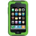 Trident™ Aegis Case For iPhone 3G/3GS, Green