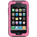 Trident™ Aegis Case For iPhone 3G/3GS, Pink