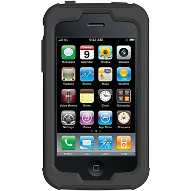 Trident™ Aegis Cases For iPhone 3G/3GS