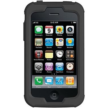 Trident™ Aegis Cases For iPhone 3G/3GS