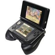 CTA® 3DS-HG Nintendo 3DS Hand Grip