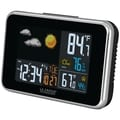 LA Crosse Technology® 308-145B Wireless Color Weather Station