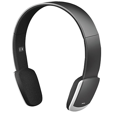 Jabra® 100-96500002-02 Halo2 Bluetooth Stereo Headphones