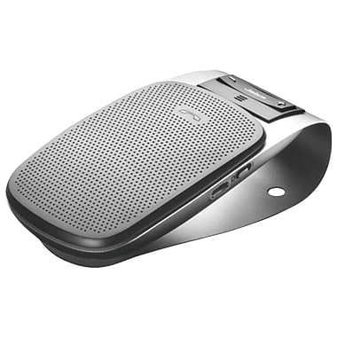 Jabra® 100-49000001-02 Drive Bluetooth Speakerphone