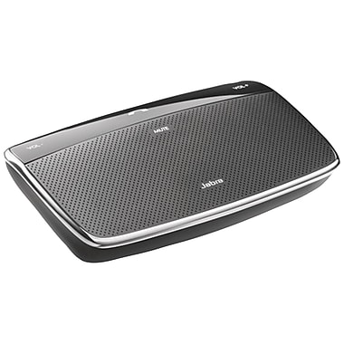 Jabra® 100-47200000-02 Cruiser2 Bluetooth Speakerphone