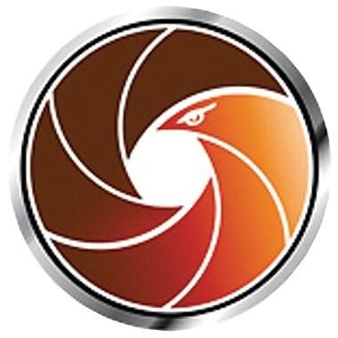 Garmin® 010-11543-00 BirdsEye Satellite Imagery Subscription