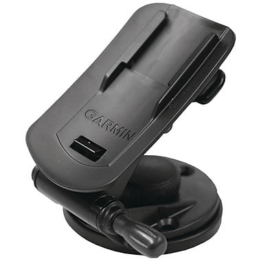 Garmin® Marine/Cart Mount For Approach, Colorado
