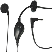 Garmin® 010-10347-00 Earbud With Push-To-Talk Microphone