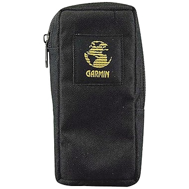 Garmin® Universal Carrying Case, Black