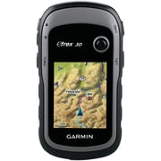 Garmin® eTrex® 30 GPS Receiver