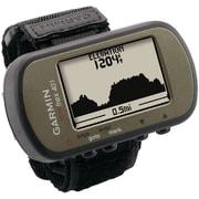 Garmin® Foretrex® 401 GPS Receiver
