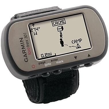 Garmin® Foretrex® 301 GPS Receiver