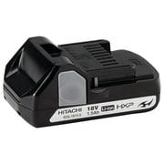Hitachi 330139 Lithium-ion Slide Battery BSL1815X, 18 V, 35 - 60 mins
