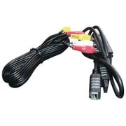 Innovation 44555 PlayStation 8' 2 A/V Cable
