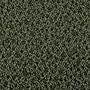 Global Tye Sprinkle Fabric High Back Tilter Office