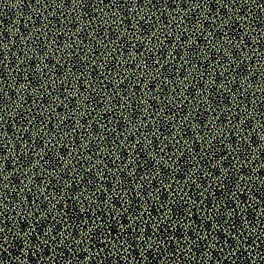 Global Tye Sprinkle Fabric Medium Back Tilter Chair, Jade