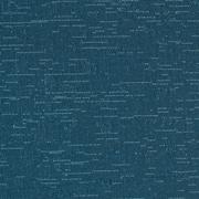 Global Tye Urban Fabric Mesh High Back Tilter Chair, Ocean Blue
