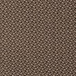 Global Tye Pebble Fabric High Back Tilter Office Chair, Clay