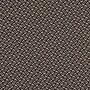 Global Tye Pebble Fabric High Back Tilter Office