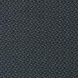 Global Tye Pebble Fabric High Back Tilter Office Chair, Stone