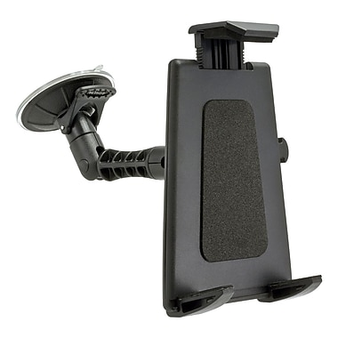 Arkon® 7in. Modular Windshield Suction Tablet Mount For iPad/7in. - 12in. Tablet