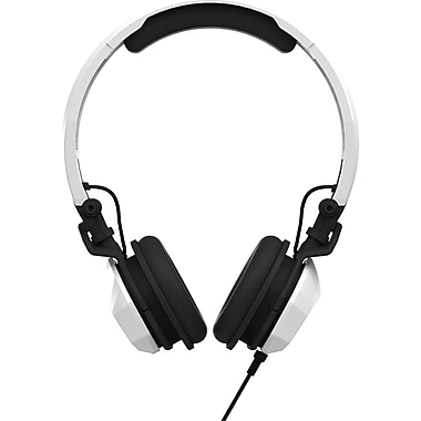 Mad Catz® F.R.E.Q. M Headset, White