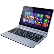 Acer Aspire V5-122P-0880 - 11.6 - A series A4-1250 - Windows 8 64-bit - 4 GB RAM - 500 GB HDD