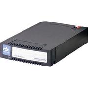 Tandberg Data RDX QuikStor 320GB USB 3.0 External Hard Drive Cartridge