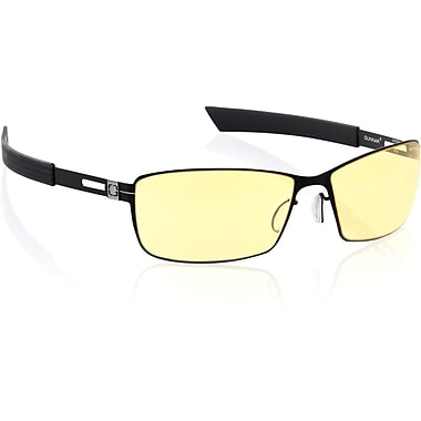 GUNNAR VAY Vayper Advanced Gaming Eyewear