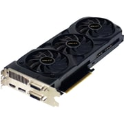 PNY® GeForce® GTX 770 2GB Plug-In 7010 MHz Graphic Card