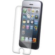 Zagg® invisible Shield® HDAPLiPhone5S Screen Protector For Apple iPhone 5