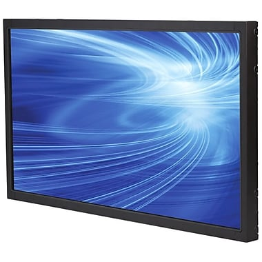 ELO 3243L 32in. Open-Frame Touch Monitor
