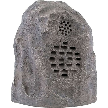 C2G Granite 41320 Audio Unlimited Bluetooth® Rock Speaker