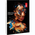 Adobe® Photoshop® 65171323 CS6 v.13.0 Extended (Student & Teacher Edition) Software